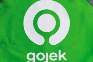Gojek berikan beasiswa