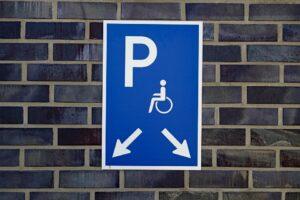 tempat wisata ramah disabilitas