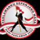 Logo Hari Pahlawan Nasional