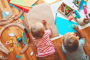 pendidikan-di-daycare