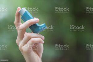 asma-dan-gejala-covid19
