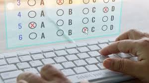 Tips Menghadapi Ujian Online