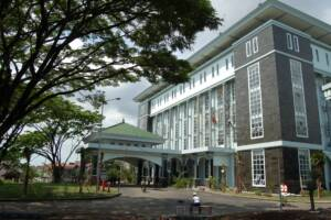 Organisasi mahasiswa UIN Malang