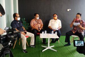 Webinar Mp tv