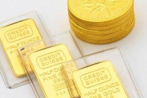tips berinvestasi emas