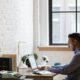 Tips terhindar dari lowongan kerja palsu
