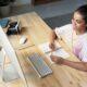 Rekomendasi aplikasi belajar online