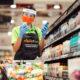personal shopper happyfresh